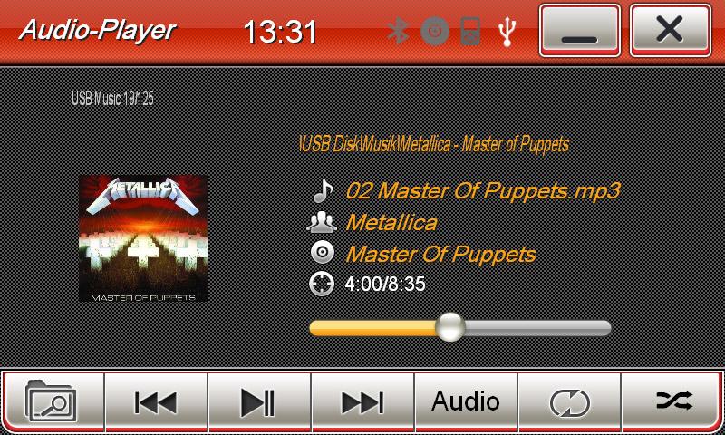 Soundzone Neilreichgasse 36 , 1100 Wien